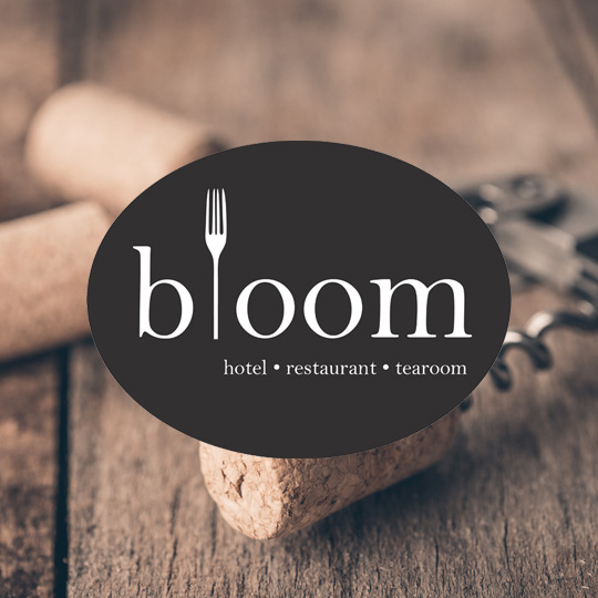Bloom Diksmuide
